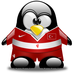 turquie football