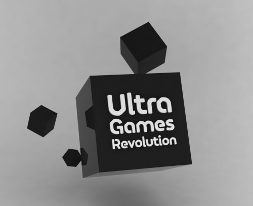 ultra game
