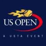 us-open1