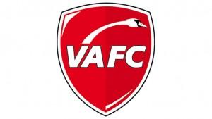 valenciennes VAFC