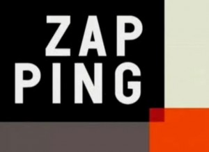 zapping